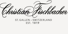 fich-logo