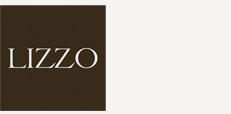 lizzo-logo