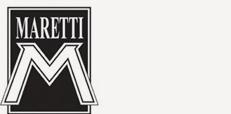 maretti-logo