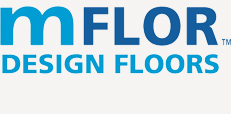 mflor-logo
