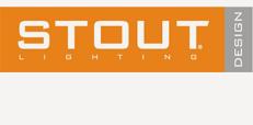 stout-logo