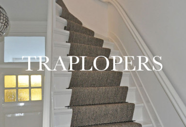 Traplopers